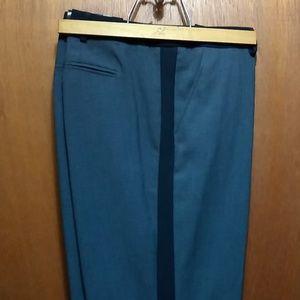 NWT Crop Dress Pants, size 14
